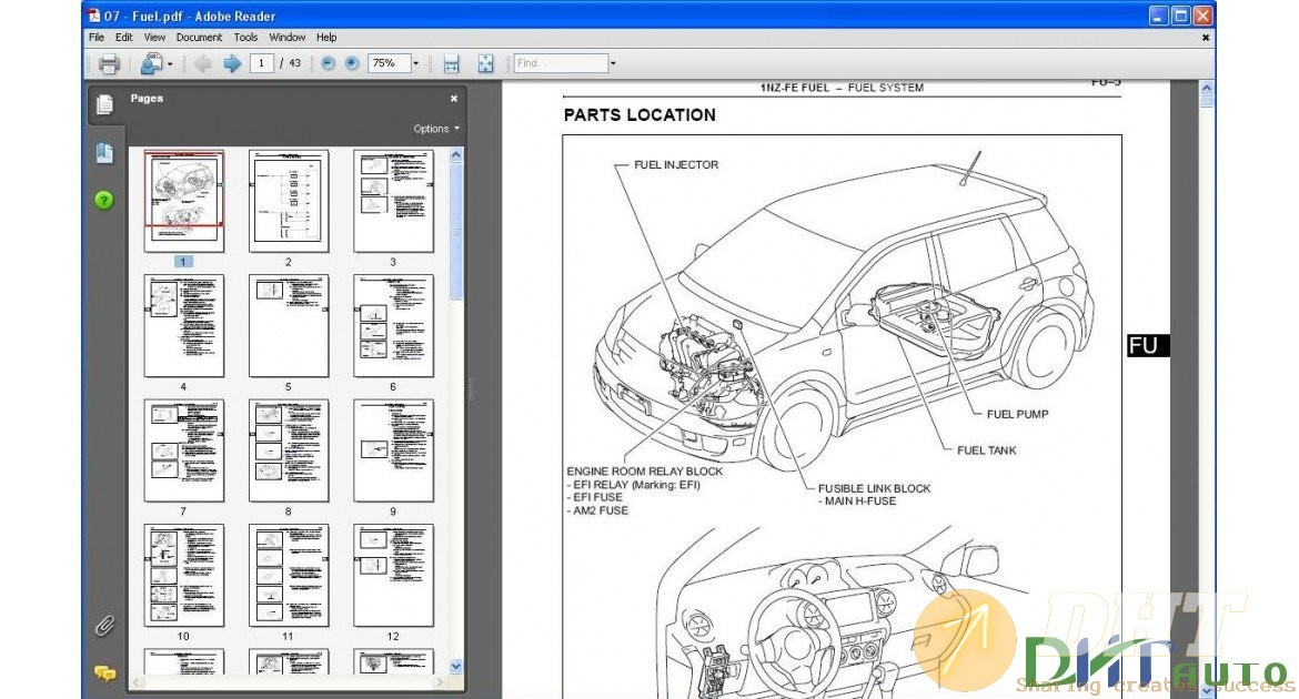 SCION-XA-2004-2007-SERVICE-MANUAL.JPG