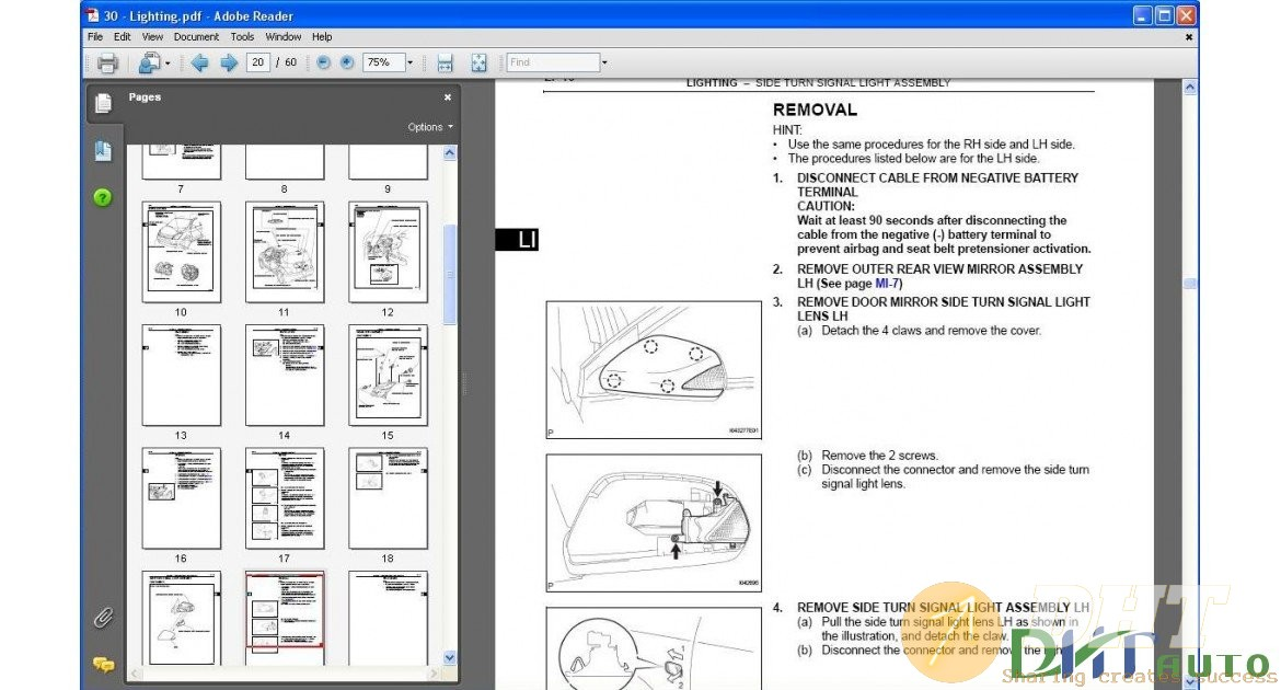SCION-XA-2004-2007-SERVICE-MANUAL-.JPG