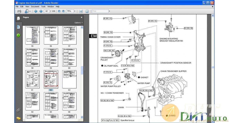 SCION-XB-SERVICE-MANUAL-UPDATE-2007-1.JPG