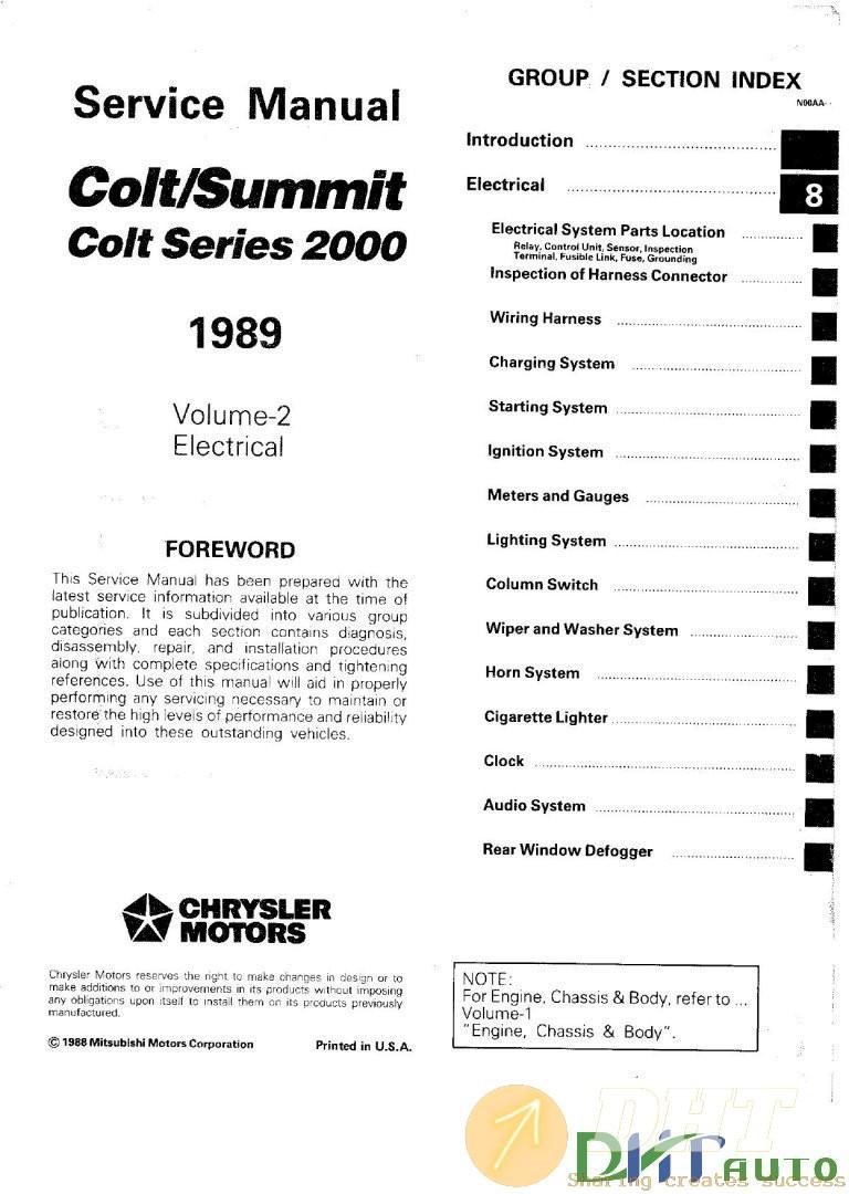 Service_Manual_Cott-Summit_Colt_Series_2000_1989_Mitsubishi-1.jpg