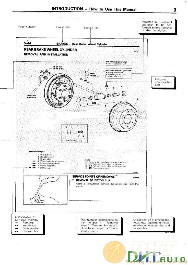 Service_Manual_Cott-Summit_Colt_Series_2000_1989_Mitsubishi-3.jpg