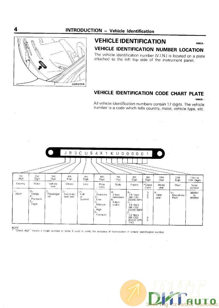 Service_Manual_Cott-Summit_Colt_Series_2000_1989_Mitsubishi-4.jpg