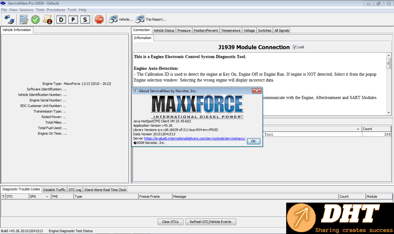 ServiceMaxx-Pro-J1939-Lever-3-v43-26-Software-1.png