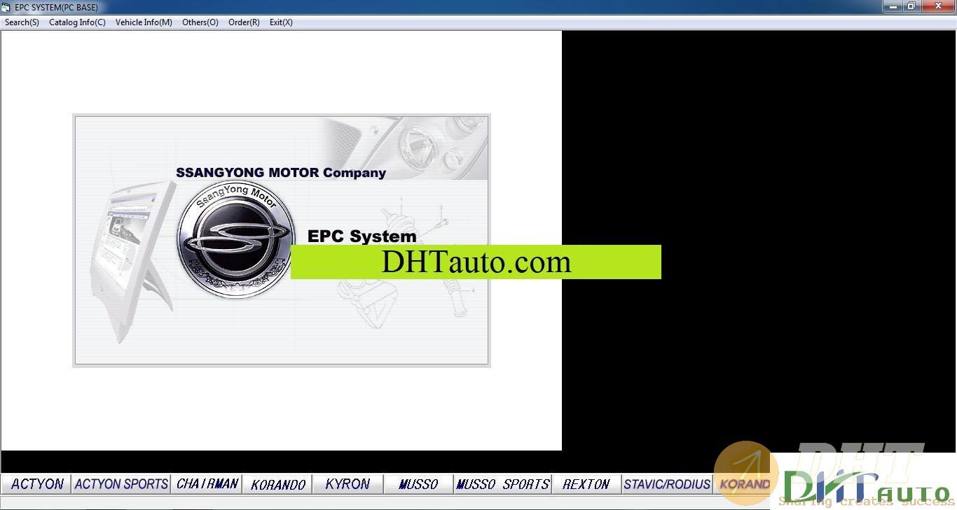SsangYong-EPC-Instruction-02-2013 3.jpg