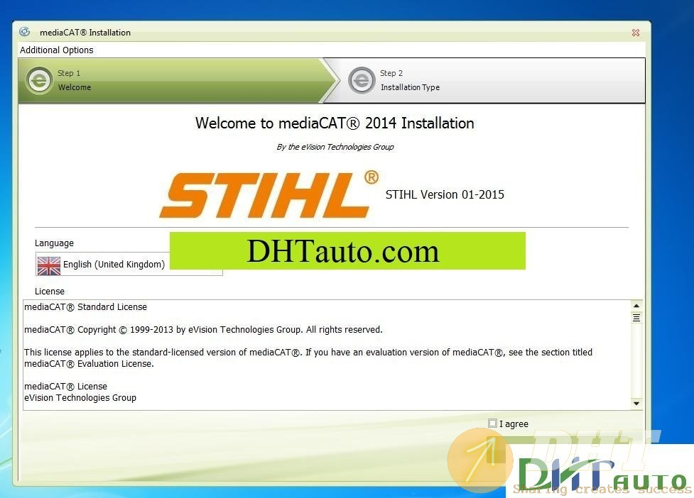 STIHL-mediaCAT-2014-Version-01-2015-1.jpg