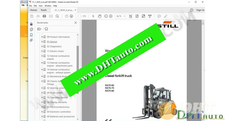 STILL-STEDS-EPC-Service-Repair-Documentation-v8.17-02-2017-4.jpg