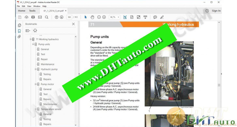 STILL-STEDS-EPC-Service-Repair-Documentation-v8.17-02-2017-7.jpg
