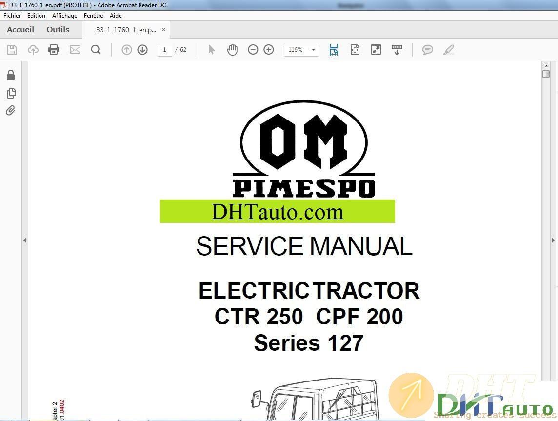 Still-Steds-Forklifts-Spare-Parts-Service-Information-8.17-R8-Full-09-2017-9.jpg