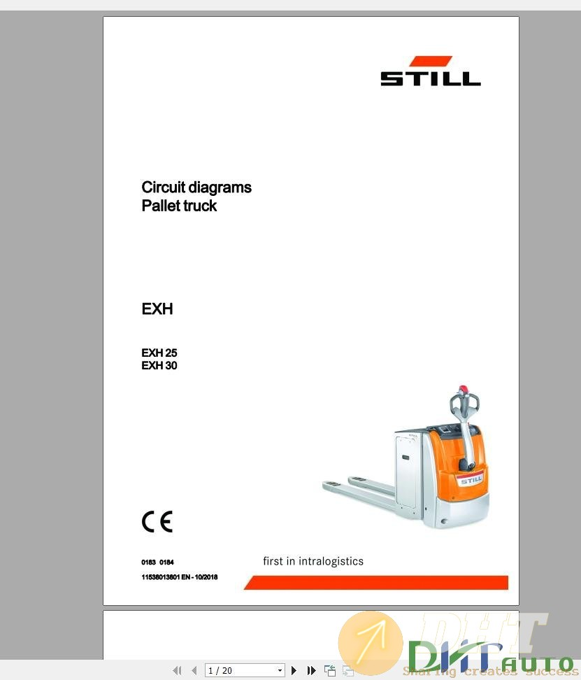 Still-Steds-Navigator-Forklifts-Version-8.19-R2-Full-02-2019-18.jpg