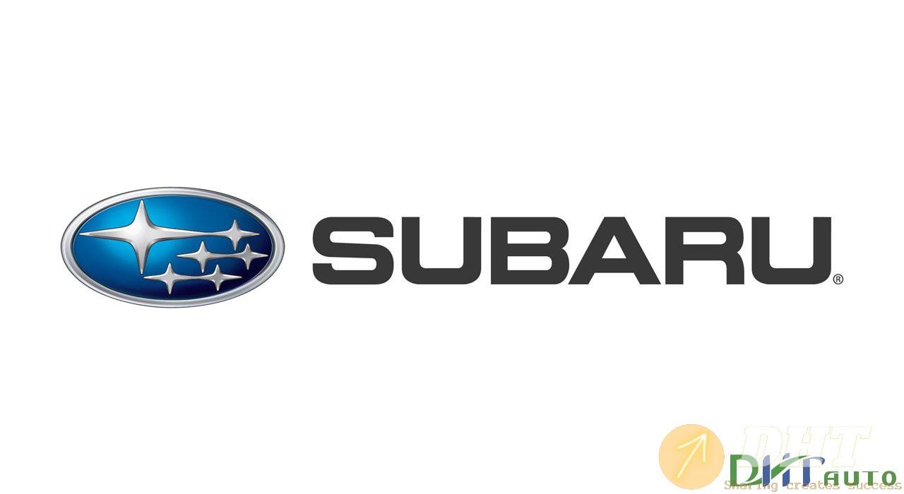 SUBARU-EUROPE-EPC-2014-5.jpg