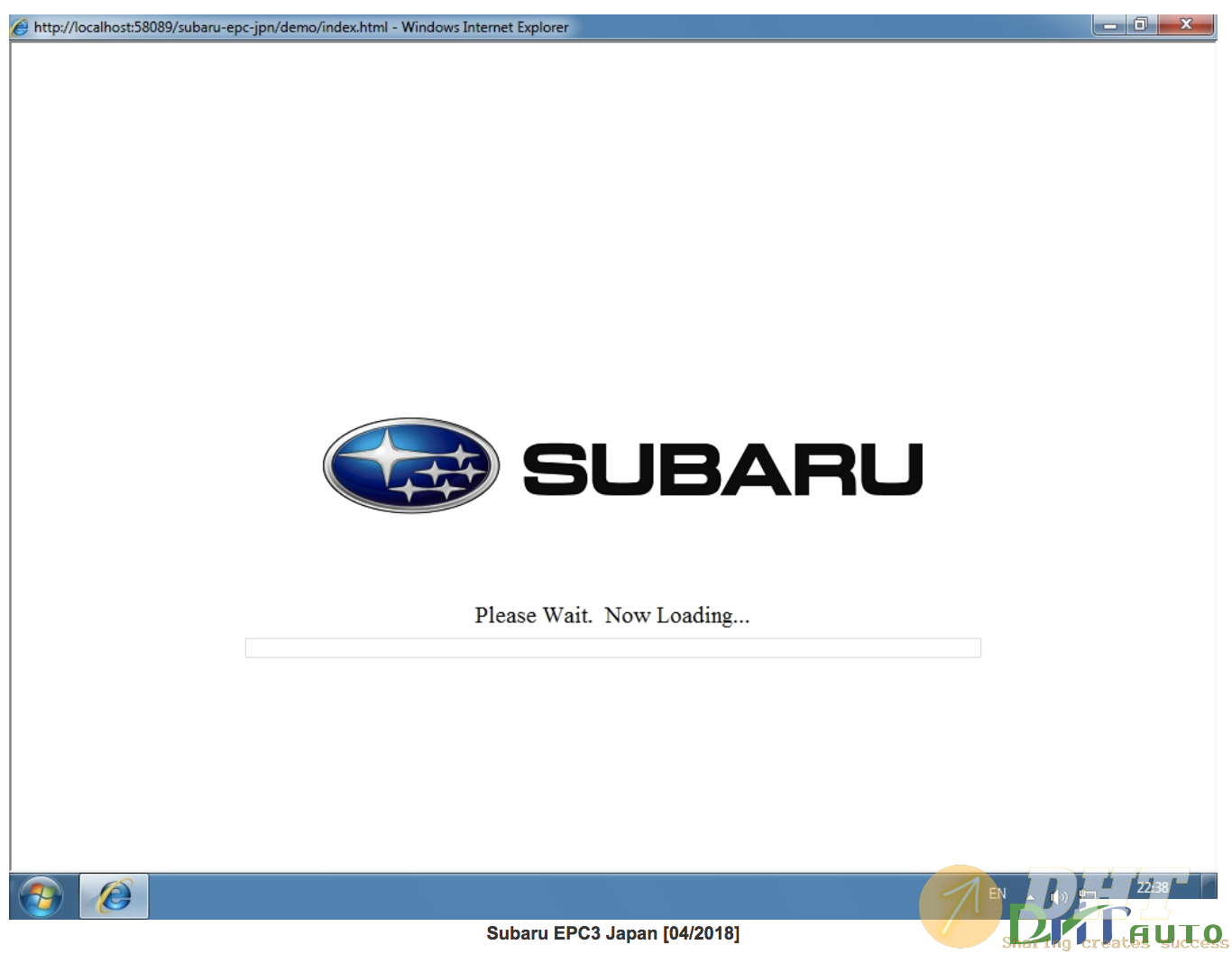Subaru-Japan-EPC3-Full-Instruction-04-2018-2.png