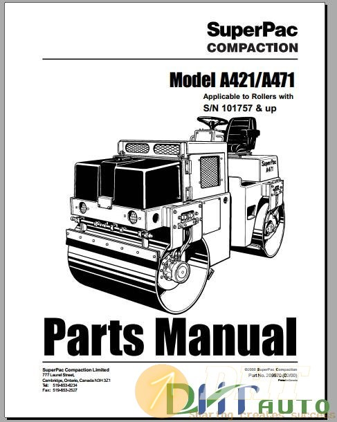 SuperPac_Compaction_A421-A471_Parts_Manual_PN_209970-1.jpg