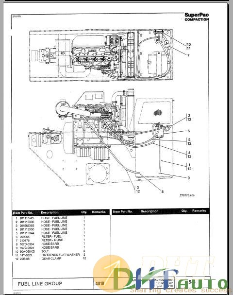 SuperPac_Compaction_Model_4010_Parts_Manual-2.jpg
