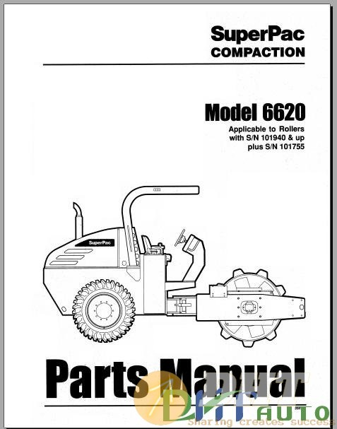 SuperPac_Compaction_Model_6620_Parts_Manual_PN_209172-1.jpg