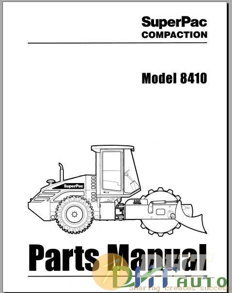 SuperPac_Compaction_Model_8410_Parts_Manual-1.jpg