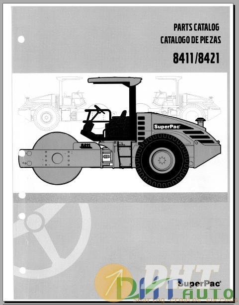 SuperPac_Compaction_Model_8411-8421_Parts_Manual-1.jpg