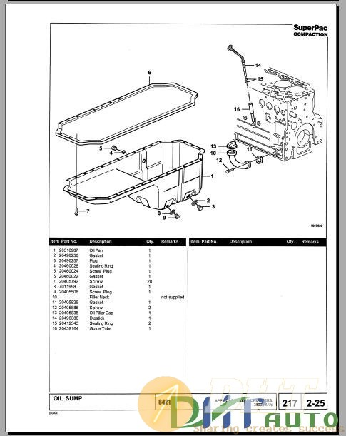 SuperPac_Compaction_Model_8411-8421_Parts_Manual-2.jpg