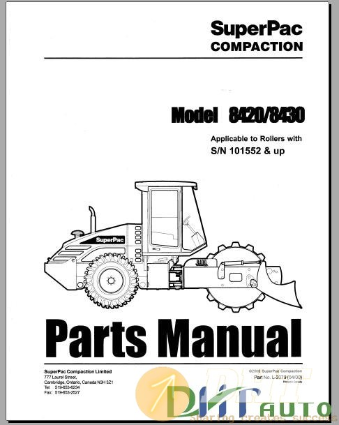 SuperPac_Compaction_Model_8420-8430_Parts_Manual-1.jpg