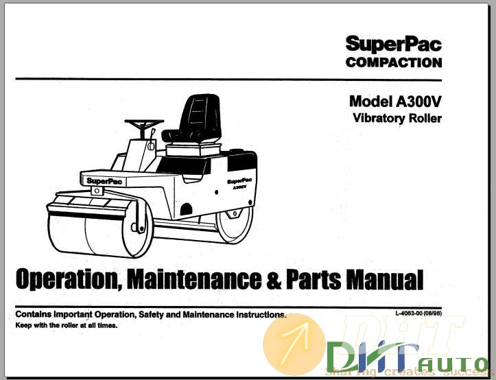 SuperPac_Compaction_Model_A300V_Vibratory_Roller-1.jpg