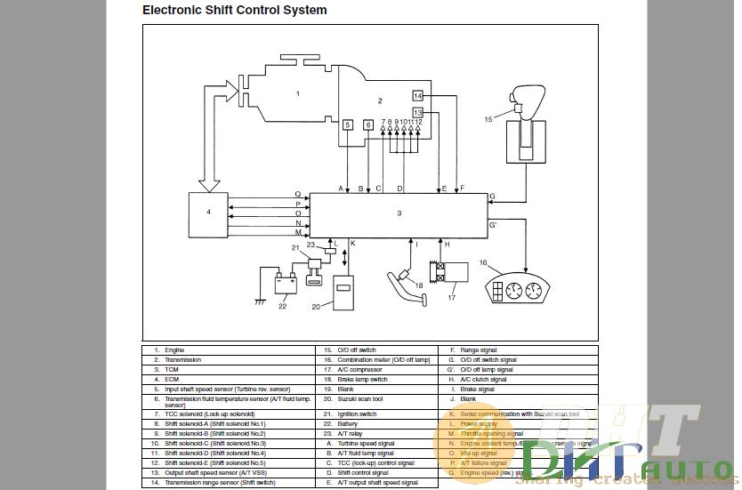 Service Manual   Rb413 Service Manual