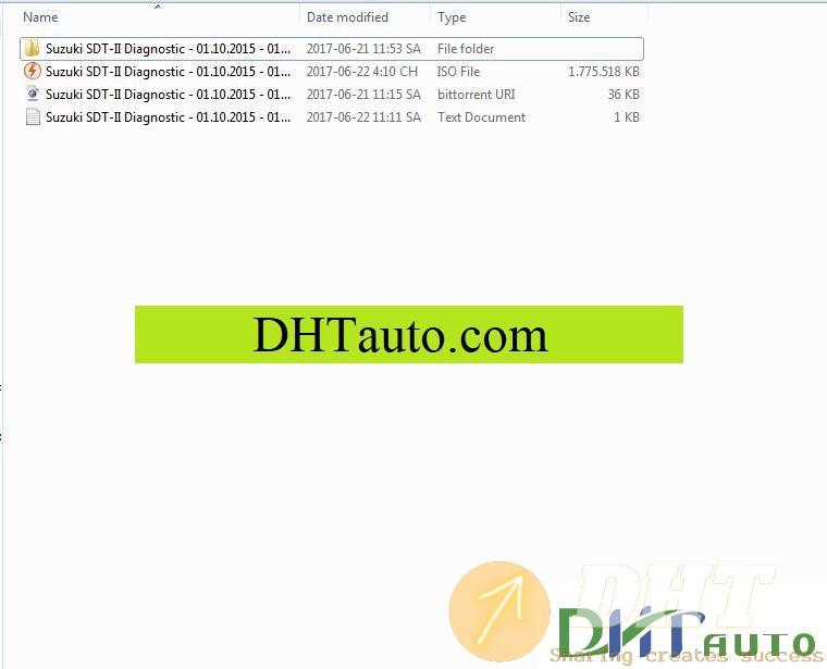 Suzuki-SDT-II-Diagnostic-[01.10.2015]-[01.05.2017] 1.jpg