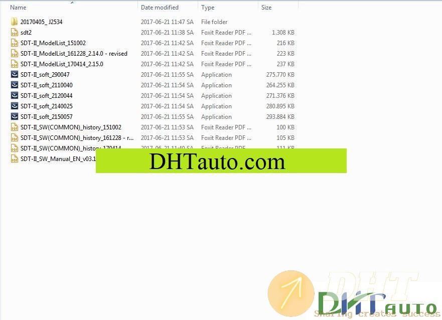 Suzuki-SDT-II-Diagnostic-[01.10.2015]-[01.05.2017] 2.jpg