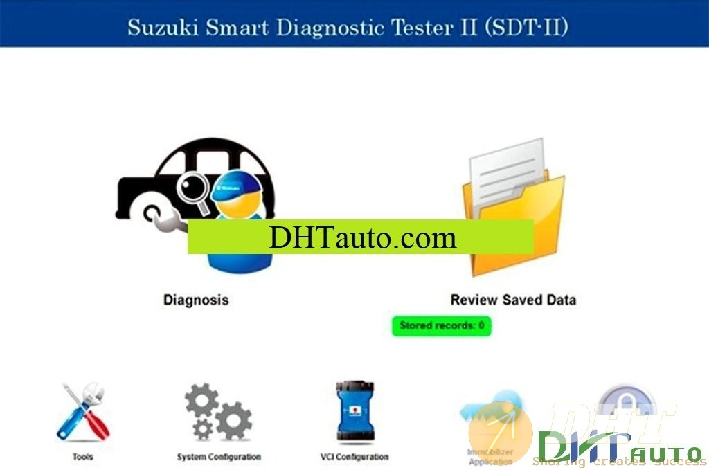 Suzuki-Smart-Diagnostic-Tester-II-v2.17.00.39-Full-11-2017-2.jpg