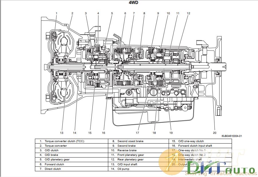 Suzuki_Grand_Vitara_(M16A_&_J20A_Engines)_2005-2008-2.png