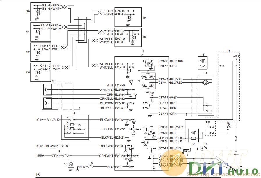 Suzuki_Grand_Vitara_(M16A_&_J20A_Engines)_2005-2008-4.png