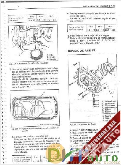 Suzuki_Swift_SF413_GTI_service_manual-2.jpg
