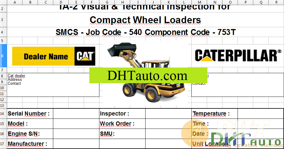 TA-1 TA-2 Visual & Technical Inspection 1.PNG