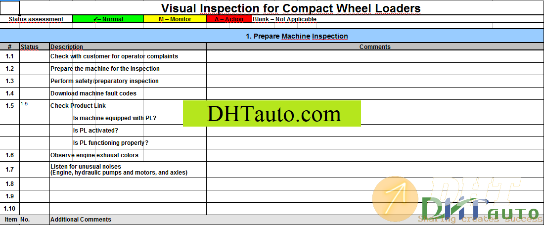 TA-1 TA-2 Visual & Technical Inspection 2.PNG