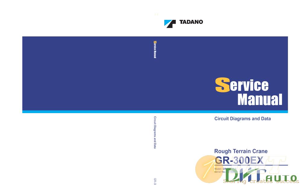 Tadano_GR-300EX-3_Service_Manual-1.png