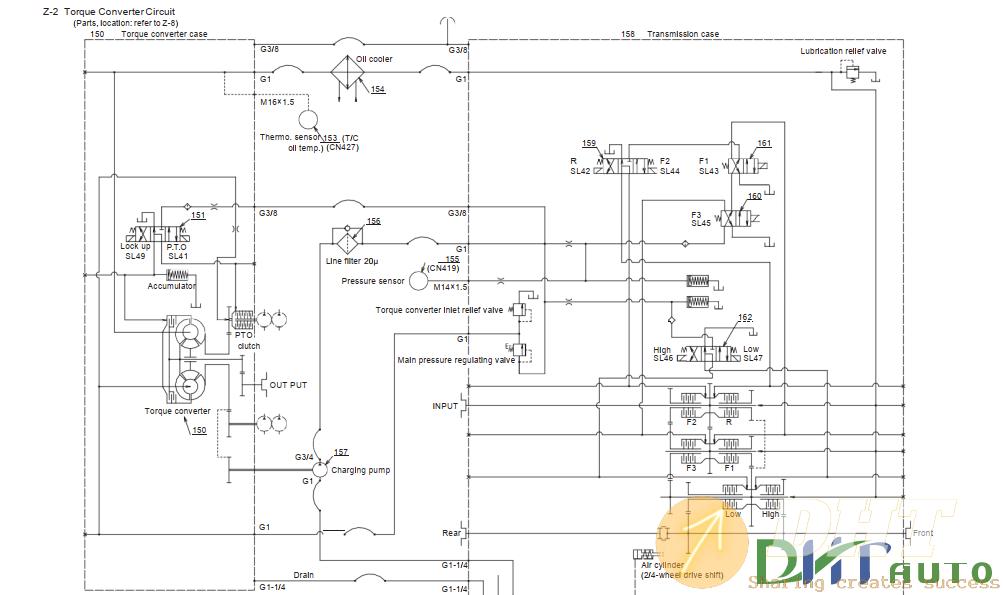 Tadano_GR-300EX-3_Service_Manual-5.png
