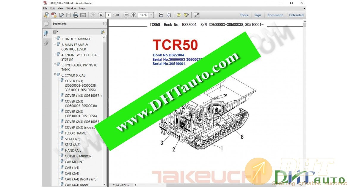 Takeuchi-Dump-Carrier-TCR50-EPC-Service-Documentation-1.jpg
