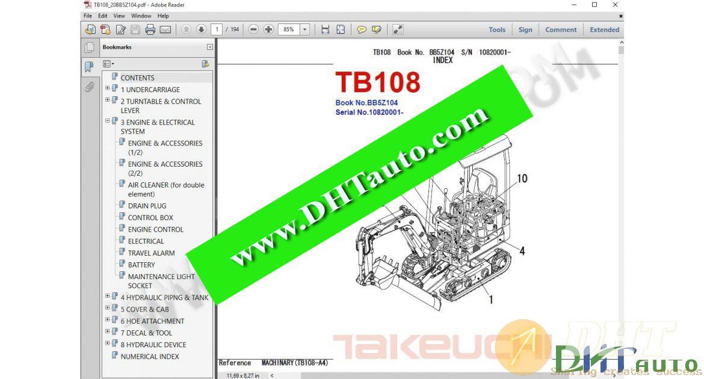 Takeuchi-Excavators-Spare-Parts-Catalogue-09-2015-1.jpg