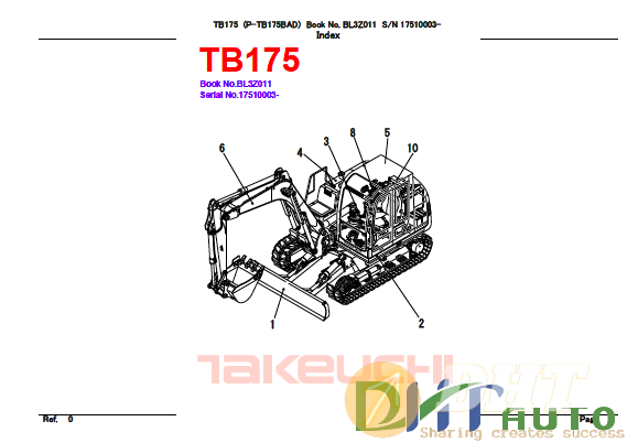 TAKEUCHI-PARTS-MANUALS-10-2014-1.png