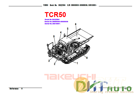 TAKEUCHI-PARTS-MANUALS-10-2014.png