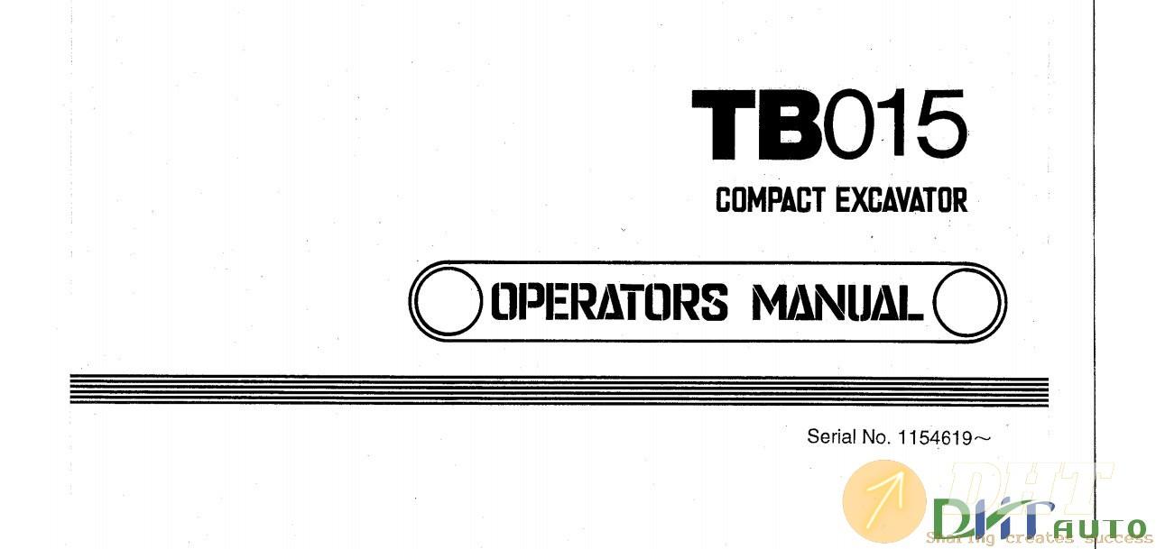 Takeuchi_TB015_Operator's_Manual-1.jpg