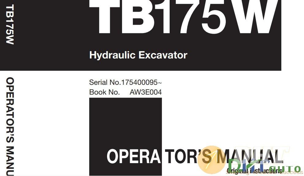 Takeuchi_TB175W_Operator's_Manual-1.jpg