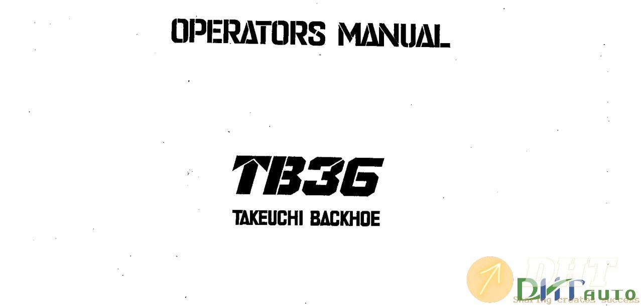 Takeuchi_TB36_Operator's_Manual-1.jpg