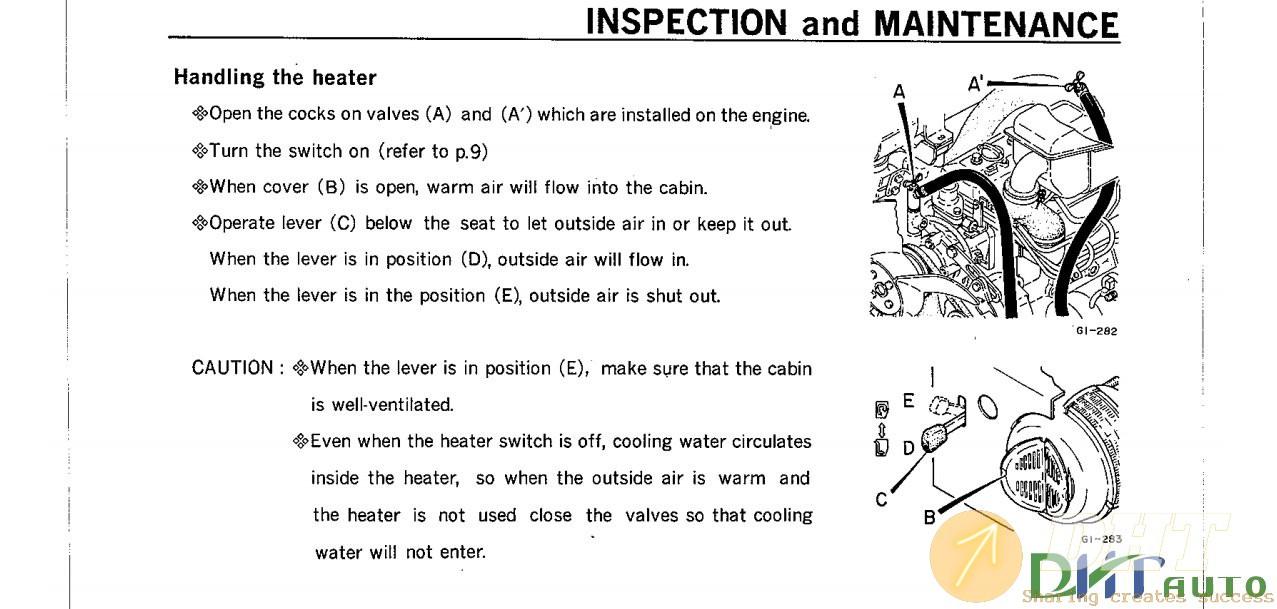 Takeuchi_TB36_Operator's_Manual-5.jpg