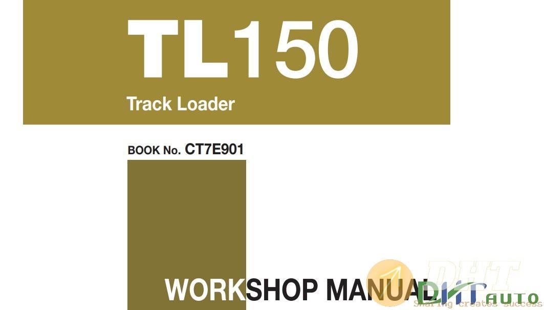 Takeuchi_TL150_Workshop_Manual-1.jpg