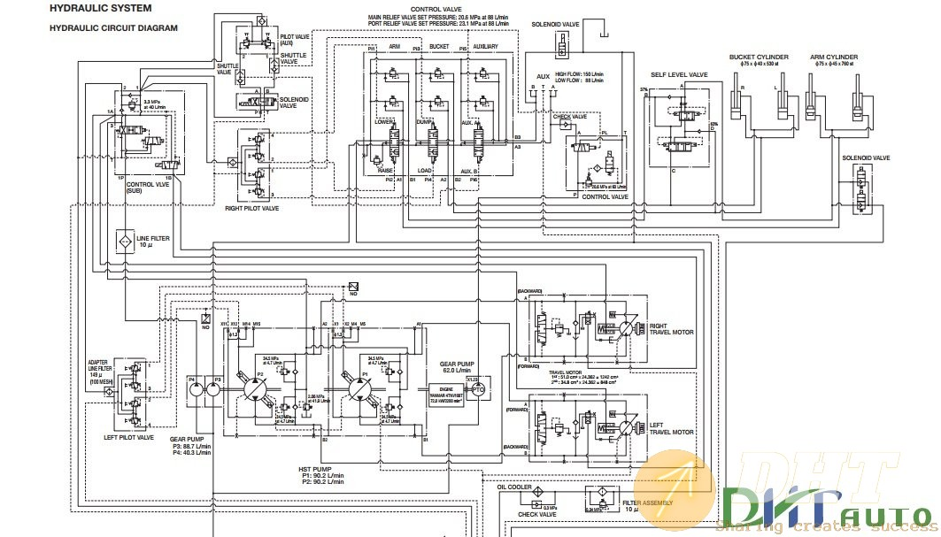 Takeuchi_TL150_Workshop_Manual-5.jpg