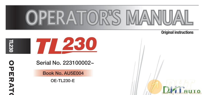 Takeuchi_TL230_Operator's_Manual-1.jpg