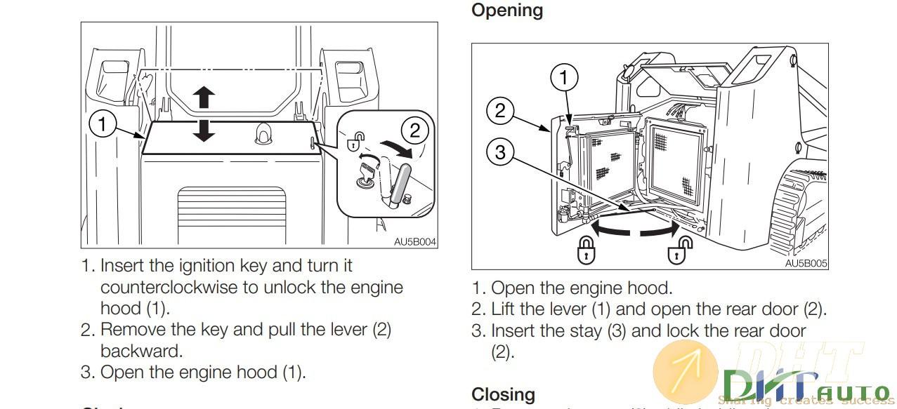 Takeuchi_TL230_Operator's_Manual-3.jpg