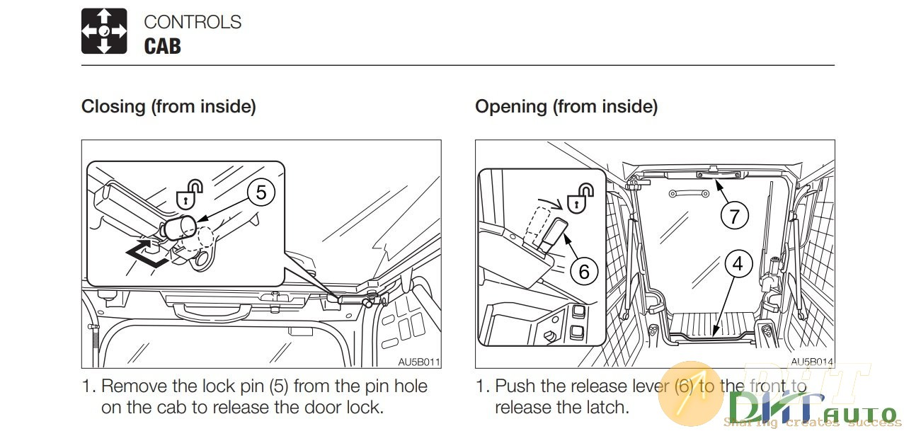 Takeuchi_TL230_Operator's_Manual-4.jpg