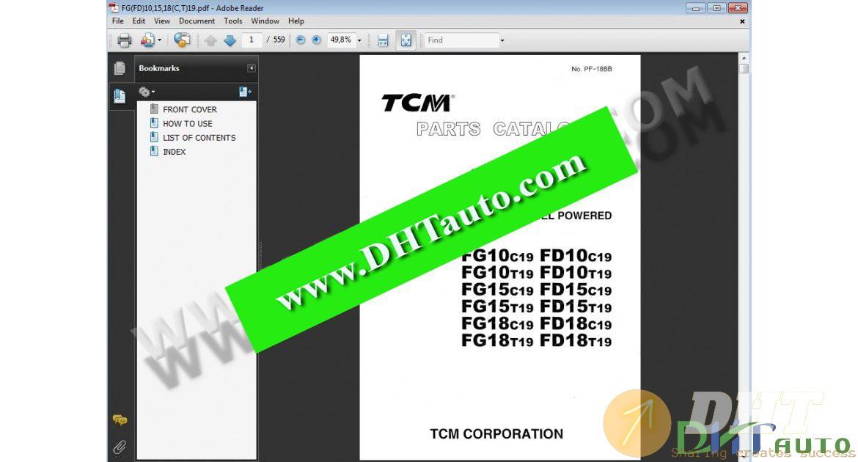 TCM-ForkLift-PDF-EPC-Full-1.jpg