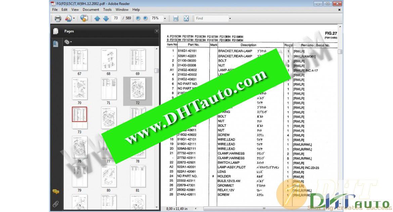 TCM-ForkLift-PDF-EPC-Full-3.jpg
