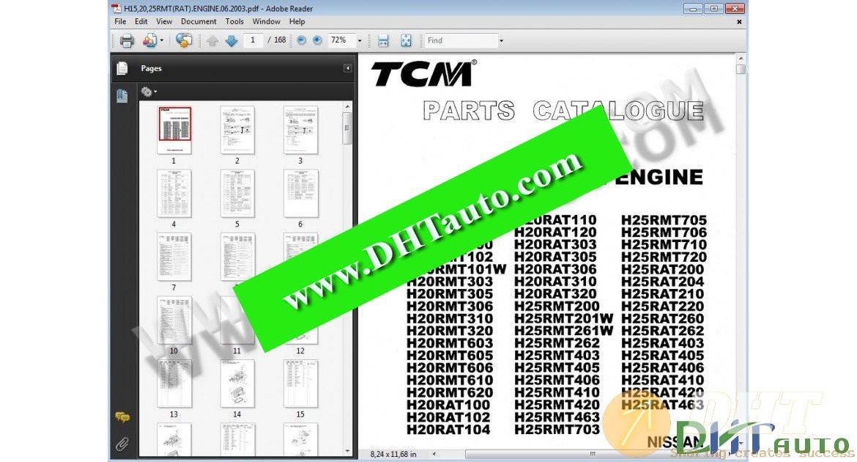 TCM-ForkLift-PDF-EPC-Full-4.jpg